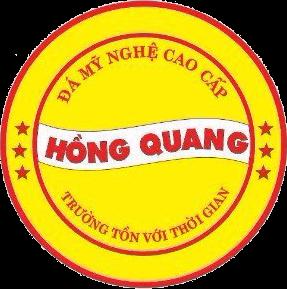 Đá Mỹ Nghệ Cao Cấp Ninh Vân