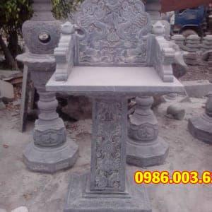 Mẫu Cây Hương Đá VT-0141
