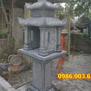 Mẫu Cây Hương Đá VT-0144