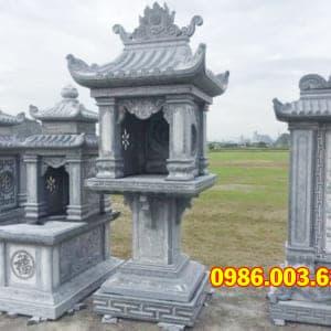 Mẫu Cây Hương Đá VT-0142