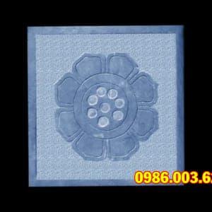 Mẫu Đá Lát VT-0108