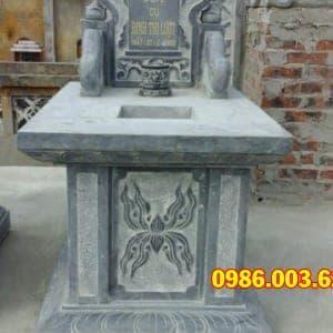 Mẫu Mộ Bành VT-0178