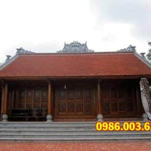 Nhà Thờ Đá VT-2007