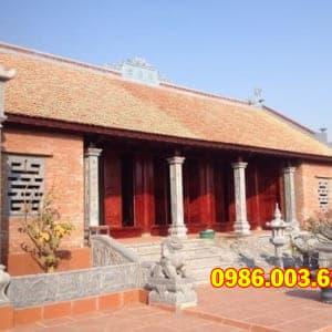 Nhà Thờ Đá VT-2008