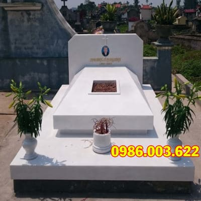 mộ tam sơn 12