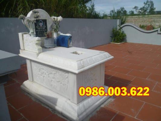 mộ tam sơn 13