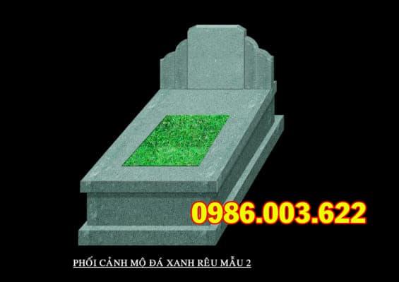 mộ tam sơn 14