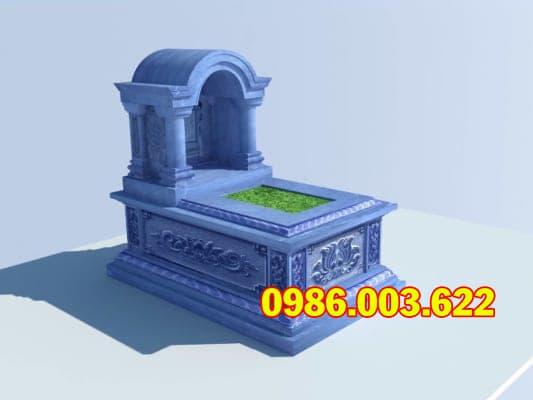 mộ tam sơn 15