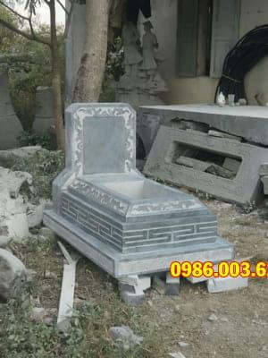 mộ tam sơn 2